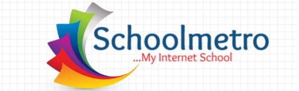 Schoolmetro