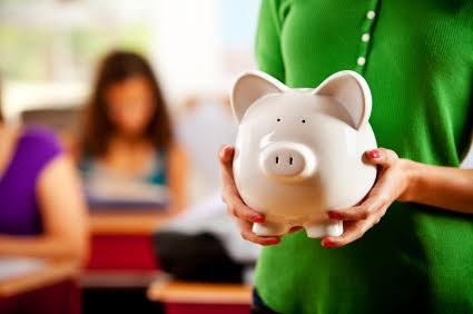 How To Design A Perfect Financial Budget As A Student