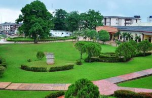 List Of Private Universities in Nigeria