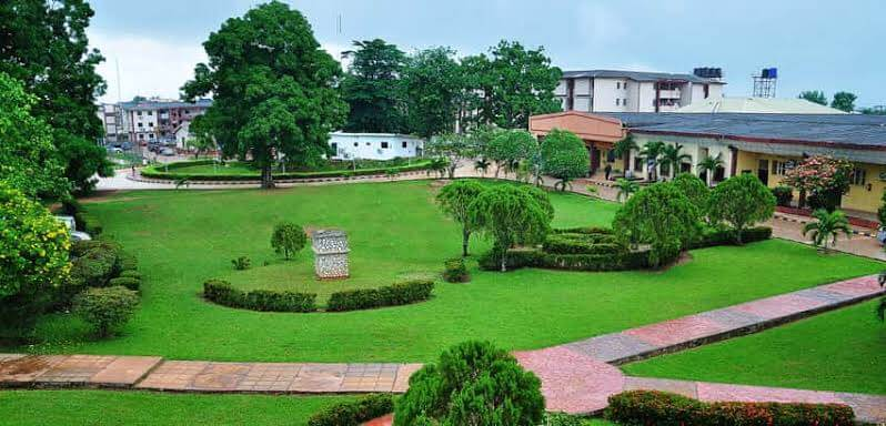 List Of Private Universities in Nigeria