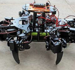 universities that offer mechatronics engineering in nigeria