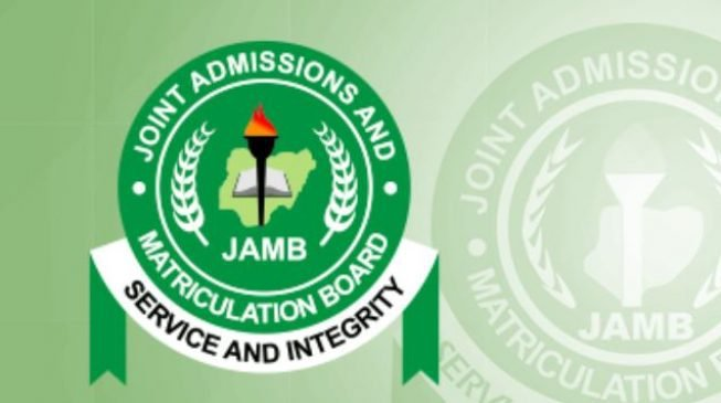 2020 jamb registration