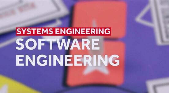 Universities Offering Software Engineering in Nigeria