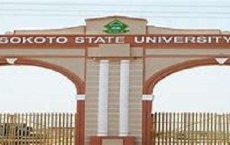 sokoto state university cut off mark