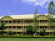 courses offered in ebsu