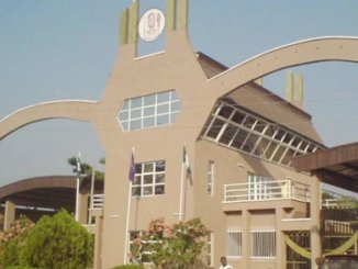 courses offered in uniben