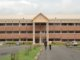 courses offered in uniosun