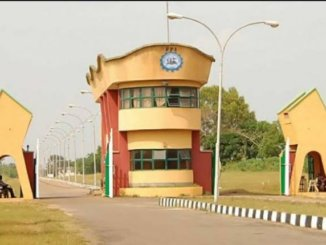 ilaro poly hostel application