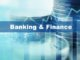 banking and finance project topics