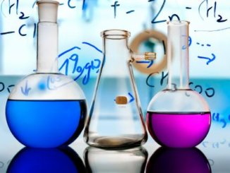 chemical engineering project topics