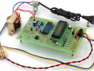 electrical electronics engineering project topics