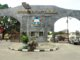 list of courses offered in unical