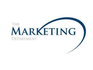 marketing final year project topics