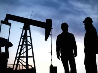 petroleum engineering project topics