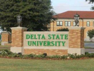 DELSU Part-Time Diploma 2020
