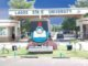 courses offered in lasu
