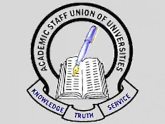 asuu statement on resumption