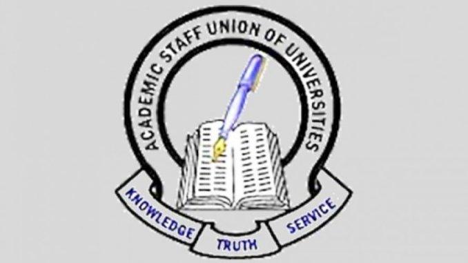 asuu statement on resumption