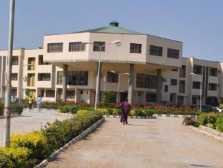 courses offered in adsu and their cut off marks