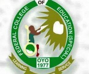 FCE Oyo Post UTME 2020