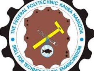Federal Polytechnic Kaura Post UTME 2020