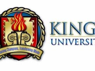 Kings University JUPEB 2020