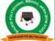 Maurid Poly Admission List 2020/2021 Released