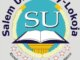 Salem University Resumption Date