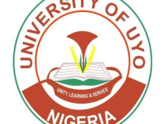 UNIUYO Admission Fraud Alert