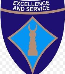 ABSU Pre-Degree Admission 2020