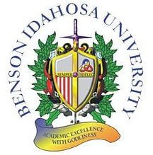 BIU Post Graduate Courses