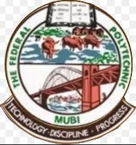 Federal Polytechnic Mubi ND II Diploma & Certificate Courses 2020