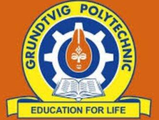 Grundtvig Polytechnic Scholarship 2020
