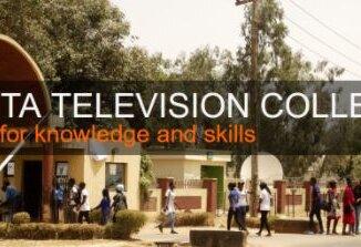 NTA Television College Admission