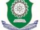 RSU Postgraduate Admission 2020
