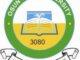 UNIOSUN Postgraduate Courses 2020