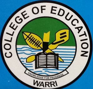 COEWARRI Post UTME 2020