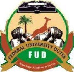 FUD Remedial Admission 2020