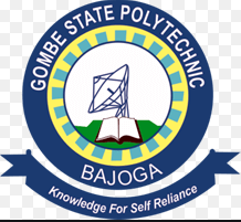 Gombe State Poly Pre-ND/Diploma