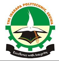 Ibarapa Polytechnic Post-UTME 2020