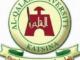 AUK Pre-Degree & IJMB Admission