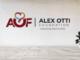 Alex Otti Foundation Scholarship