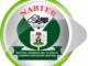 NABTEB GCE Form 2020