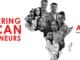 TEF Entrepreneurship Program 2021