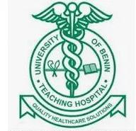 UBTH School of Nursing Admission 2020