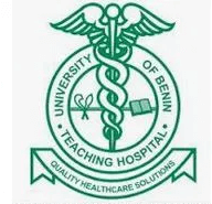 UBTH School of Nursing Admission 2020