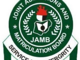 JAMB Centres in Abia State
