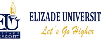 2021/2022 Elizade University Academic Calendar