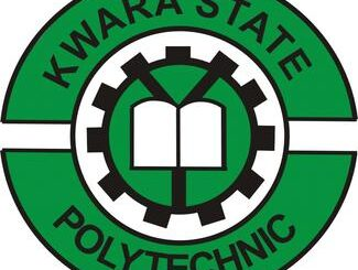 Kwarapoly Post UTME Screening Form