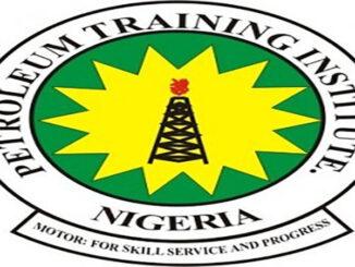 Petroleum Training Institute (PTI) Effurun Courses and admission requirements